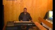 gunai 2013 albansko,makedonsko,tallava