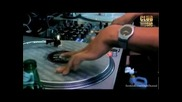 Club Music - Best Songs Mix 2011 / 2012