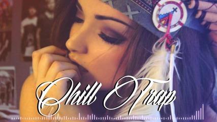 Chill Trap Mix 2013