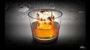 Химн на алкохолиците (петър Мизгов - Алкохолна дружинка)
