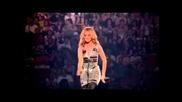 Celine Dion - Taking Chances World Tour The Concert 2008
