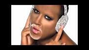 Azis - Sen trope (fan Tv) 2012 Hq Official Video / Dvd Rip /