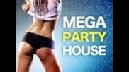 Mega Party House (official Music Video)