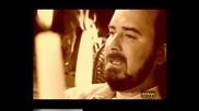 Орхан Мурад- Не тъгувай
