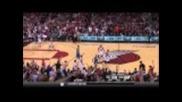 Nba Playoffs 2011: Mavs Blazers Game 4 The Secret To Stopping Dirk Nowitzki