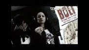 Kudai-ladrando a la Luna (videoclip Oficial de Bolt)