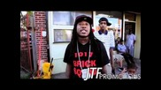 Frenchie - Bmf Freestyle