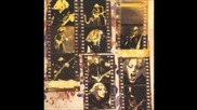Madonna - Celebration Cd 2 (aditional Bonus Tracks)
