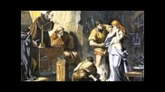 Молот ведьм — кровавая библия инквизиции