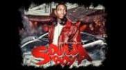 Soulja Boy - Digital Инструментал (hq)