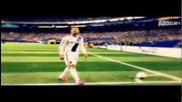 David Beckham • Hangover • La Galaxy | Skills & Goals & Assists & Free Kick 2012 Hd