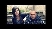 Say-p ft. Monica - Времето не чака