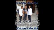 Muhtesem Bir Ses ft. Cengiz Bela - Bilsem Ki 2013