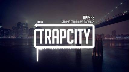 Stooki Sound & Mr Carmack - Uppers