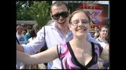 X Factor кастинг Варна - В търсене на фактора Х - еп 3