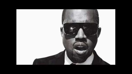 Alors on Danse Remix 2010 (kanye west//gilbere Forte ft stromae)