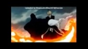 [hd] Bleach Movie 4 Hell Chapter - Trailer 8 Eng Subs
