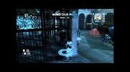 Assassins Creed Revelations  Мултиплеър геймплей 7  Venice night - Manhunt   - Сезон 2