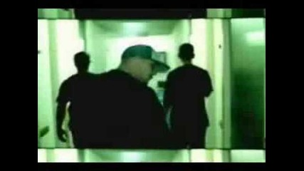 Fort Minor Remember The Name Music Video