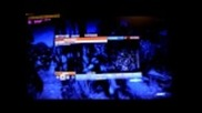Battlefield 3 Beta Gameplay by atisas ( Maxed Out )