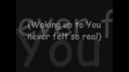 Skillet-comatose (lyrics)