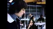 Фаталната запетая (1979)