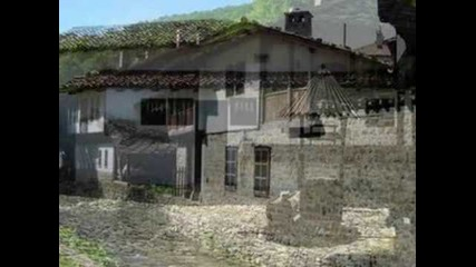 България, история