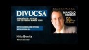 Lo mejor de Manolo Escobar: 50 anos cantando parte 1