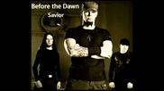 Best Melodic Death Metal Songs from Finland