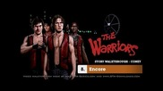 The Warriors - Mission #8 - Encore