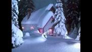 Dj Lorn - Winter Solstice 2013 Di.fm (psychill Special)