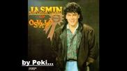 Jasmin Muharemovic - Jedan covek nasu srecu kvari - 1989 God by Peki...