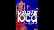 Danny Romero - Agachate Loca Medin Mashup Edit) nuevo 2012-2013