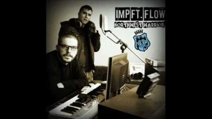 Imp ft. Flow - I know you want me