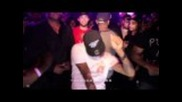 "Chris Brown ""teach Me How To Dougie"" (plush Blue Ent.)"