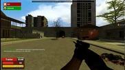 Trouble in Terorist Тown - Еп.1 със Лоуфред и Боколио