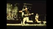 Berserker - Was uns bewegt [musikvideo]