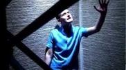 Петър и Ваня feat.dj Onyx - Влизам в ума ти (2012) (official video)