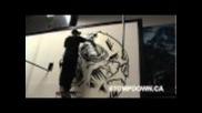 "Ski Mask - Sdk #426 Stompdown Killaz - July 5 2011 Song: ""key to the City"" by Winnipeg's Most"