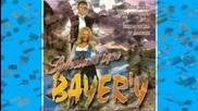 szlagry bayer iografia muzyczna