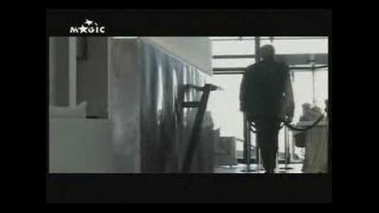 Stamatis gonidis - Exo petaksi mazi sou
