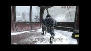 100 ways to die in Call of Duty: Black Ops [2nd Season]