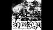 Епизод - Сенки от Средновековието (demo) (1990)
