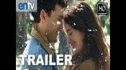 Beautiful Creatures (2013) Official Trailer