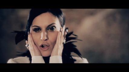 Lacuna Coil - I Forgive