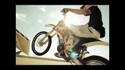Ktm Freeride E Electric Offroad Bike