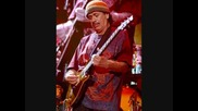 Santana - One of These Days