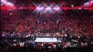 Wwe Kane vs Boogeyman