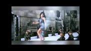 Преслава - Добрини ( Fan Hd Video )