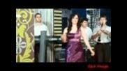 Райските врати - Росица Делева и Формация Звезди